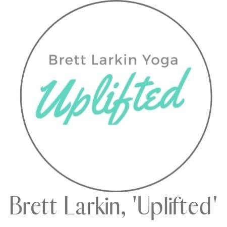 Brett Larkin online YTT review