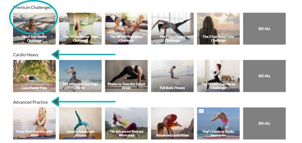 Do You Yoga Review 2
