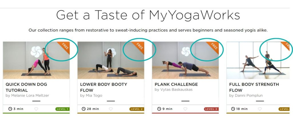 Myyogaworks review 4