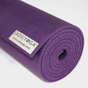 Best Yoga Mat For Sweaty Hands Jade Yoga Mat