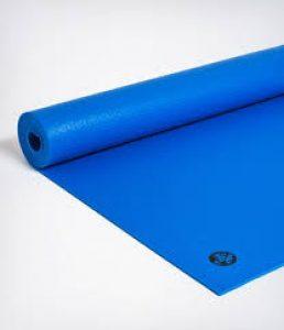 Best Yoga Mat For Sweaty Hands Manduka