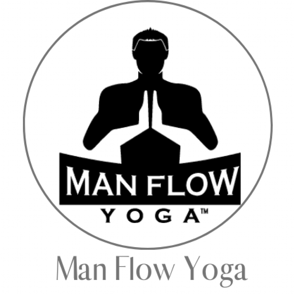 Man Flow Yoga Review 1