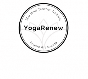 Details about YogaRenew's low cost YTT 200 online training.