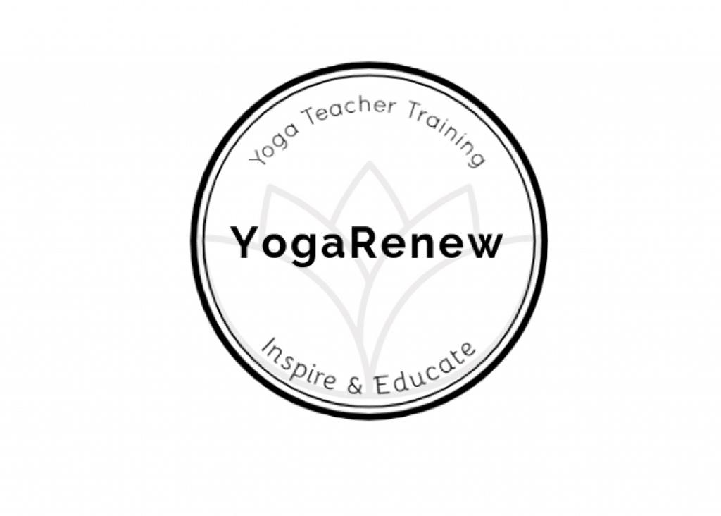 YogaRenew Cheap Online Yoga Teacher Training