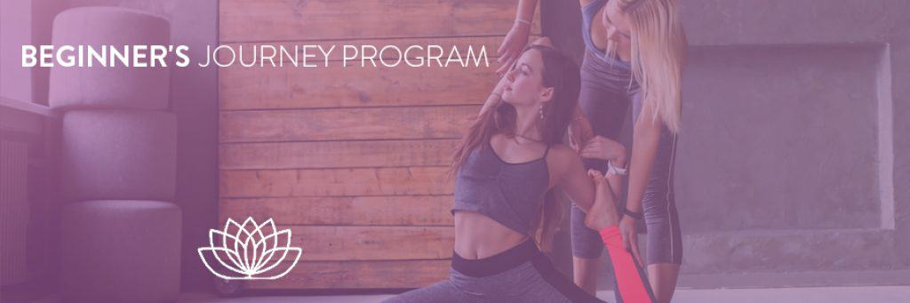 Learn about YogaDownload's online yoga classes for beginners in this in-depth YogaDownload review.
