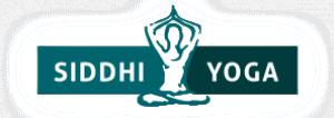 Details about Siddhi Yoga International's budget 200 hour yoga certification online program.