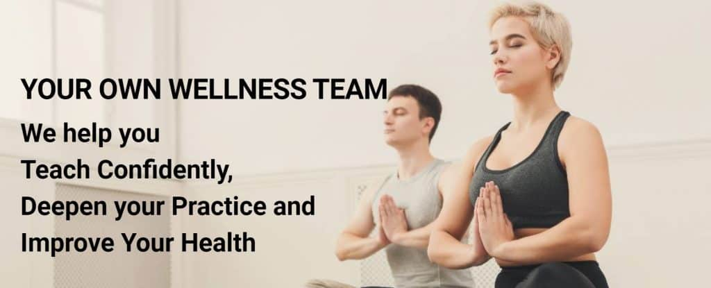 Siddhi Yoga Online YTT review. Learn about this incredible affordable Yoga Alliance approved online yoga teacher training.