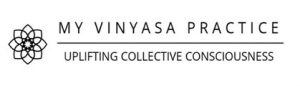 Learn about My Vinyasa Practice, an economical Yoga Alliance RYT 200 online course to join in 2021.