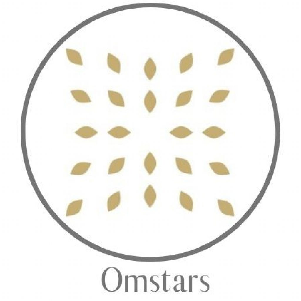 Comprehensive review of Omstars, and Kino MacGregors online yoga classes and online ashtanga yoga classes