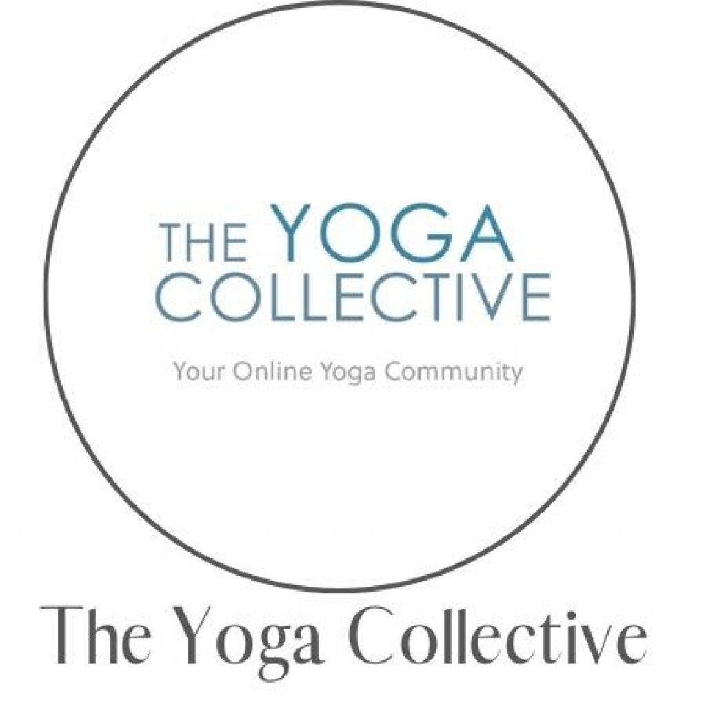 The Yoga Collective online yoga class review. Learn about the online yoga classes this Southern California based online yoga studio offers.