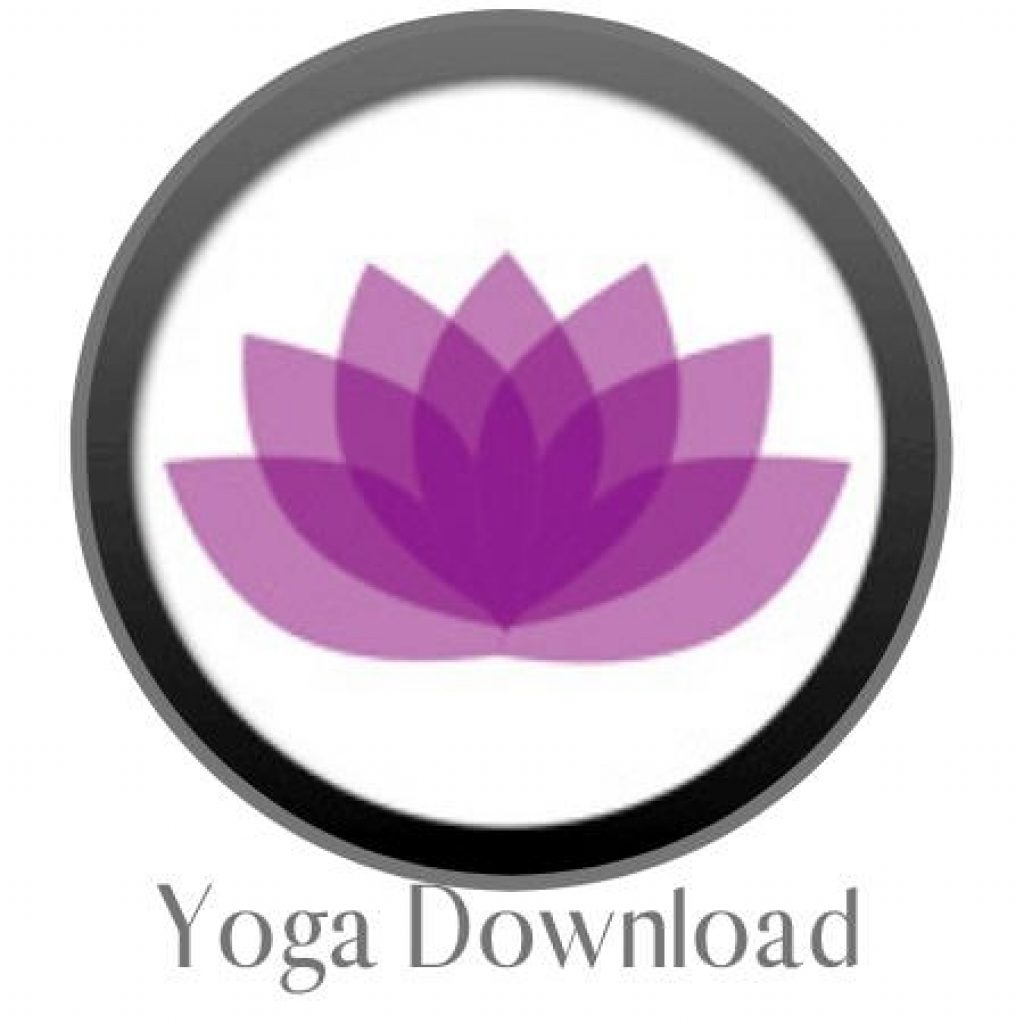 In-depth review on YogaDownload online yoga classes.