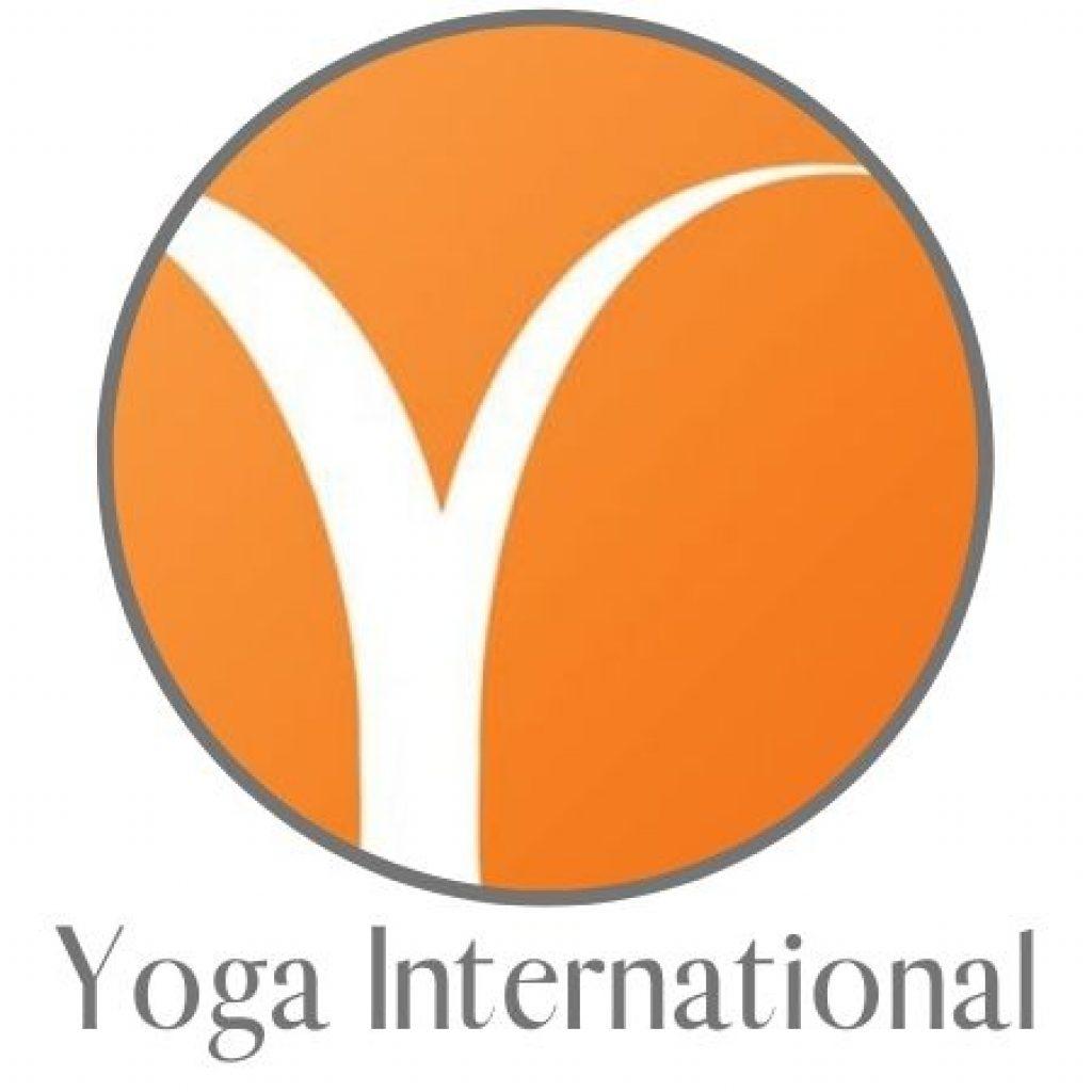 In-depth review of Yoga International's online yoga classes. Great online yoga platform for beginner yogis.