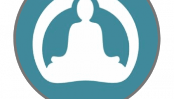 DoYogaWithMe – A Premium  Online YTT to Join Now
