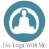 YogaRenew – Affordable, Established Online Yoga Teacher Training