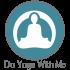 Santosha Yoga Institute – 50% Off 200 hour Yoga Teacher Training Online!
