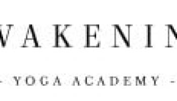 Awakening Yoga Academy Online Yoga Teacher Training – Inspired Creative Movement
