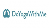 Do Yoga With Me Review – Perfect For Beginner Yogis!