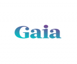 Yoga on Gaia Review – Immerse Yourself in All that Gaia Offers