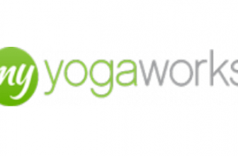 MyYogaWorks Review – LIVE Online Yoga Classes Available Now!
