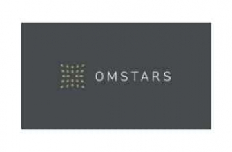 Omstars Review – Exclusive 44-day Free Trial Offer!