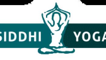 Siddhi Yoga Online Yoga Teacher Training – Enroll in Extra Free Certifications!