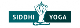 Siddhi Yoga Online Yoga Teacher Training Offers Extra Free Teacher Certification Courses!
