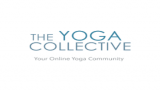The Yoga Collective Review – 25% off Annual or Monthly Membership!