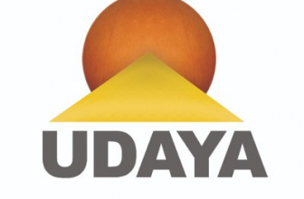 Udaya Yoga Review – Exclusive 3-month Free Trial Offer!