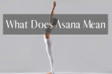 What Does Asana Mean