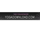 YogaDownload Review – Free Beginners Yoga Program!