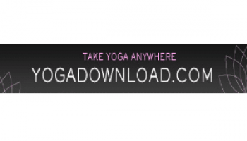 YogaDownload Review – Free Beginners Yoga Program!