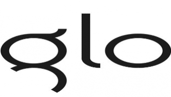 YogaGlo Review – LIVE Online Yoga Classes now Available on Glo!