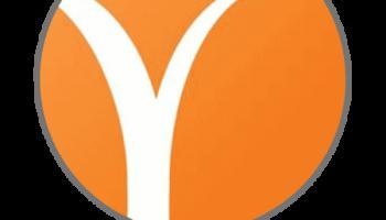 Yoga International's Immersive Online Yoga Teacher Training Is Open for Enrollment!