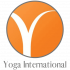 Siddhi Yoga Online Yoga Teacher Training Offers Extra Free Teacher Certification Courses!