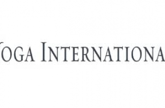 Yoga International Review – Exclusive 30-day Free Trial!