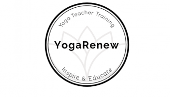 YogaRenew Review – Affordable Online YTT to Join Now!