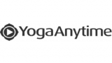 Yoga Anytime Review – Simple Solution for Online Yoga Classes