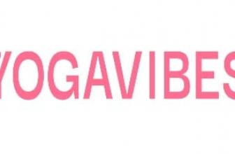 YogaVibes Review – 50% off Annual Membership!