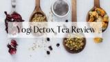 Yogi Detox Tea Review – Is This Tea Too Good to Be True?